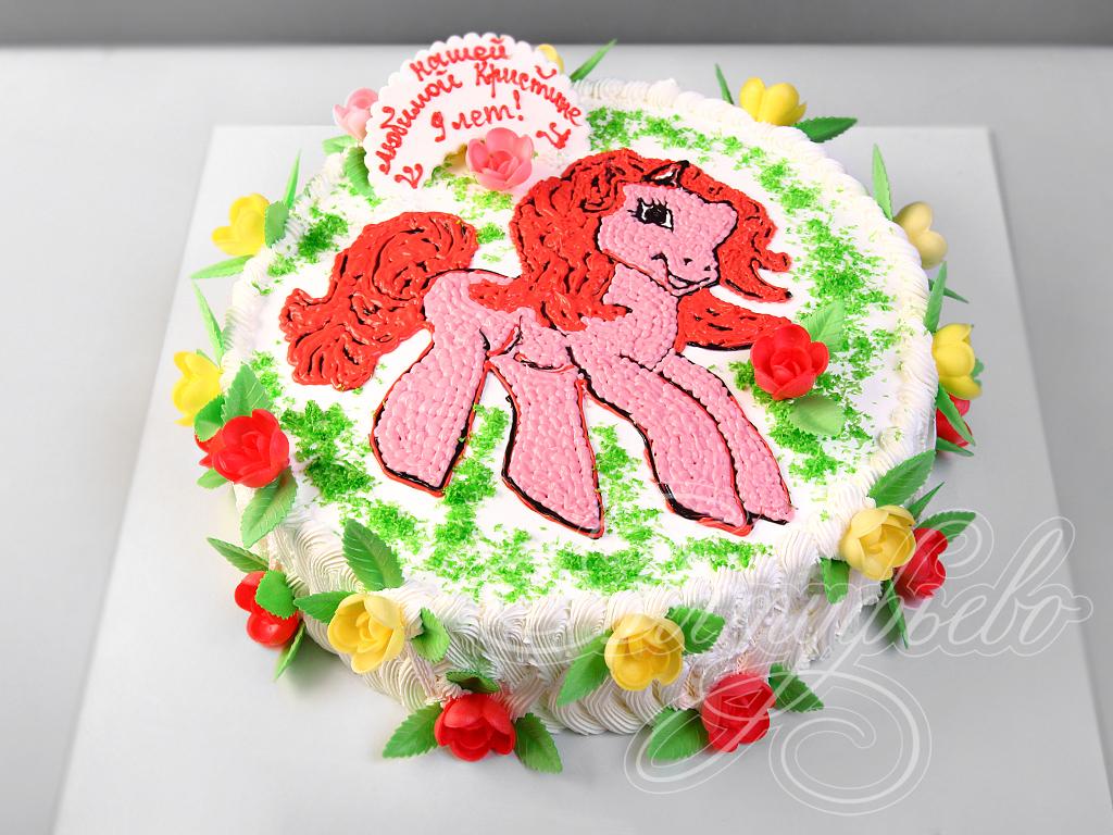 Посмотрите все. или воспользуйтесь поиском.  История просмотров. свадебные торты.  Оформить заказ на Детский торт 126...