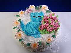 Все торты на заказ свадебные торты