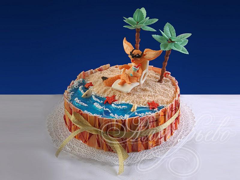 detskij-tort-lisichka-otdyhaet-515_800x6