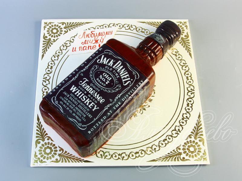Надписи на торте с днем рождения бабушке фото 4
